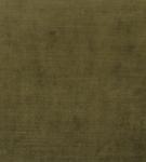 Ткань для штор F6610-26 Facade Osborne & Little