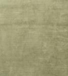 Ткань для штор F6610-27 Facade Osborne & Little