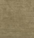 Ткань для штор F6610-28 Facade Osborne & Little