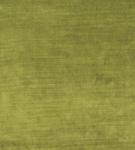 Ткань для штор F6610-29 Facade Osborne & Little