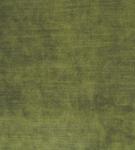Ткань для штор F6610-30 Facade Osborne & Little