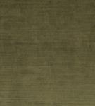 Ткань для штор F6610-31 Facade Osborne & Little
