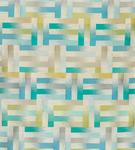 Ткань для штор F6865-01 Fantasque Osborne & Little