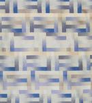 Ткань для штор F6865-04 Fantasque Osborne & Little
