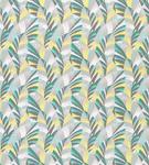 Ткань для штор F6862-01 Fantasque Osborne & Little