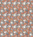 Ткань для штор F6862-02 Fantasque Osborne & Little