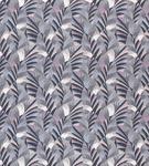Ткань для штор F6862-03 Fantasque Osborne & Little