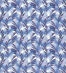 Ткань для штор F6862-04 Fantasque Osborne & Little