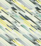 Ткань для штор F6864-01 Fantasque Osborne & Little