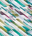 Ткань для штор F6864-02 Fantasque Osborne & Little