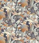 Ткань для штор F6860-02 Fantasque Osborne & Little