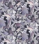 Ткань для штор F6860-03 Fantasque Osborne & Little