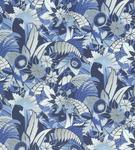 Ткань для штор F6860-04 Fantasque Osborne & Little