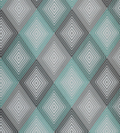Ткань для штор F6863-01 Fantasque Osborne & Little