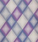 Ткань для штор F6863-03 Fantasque Osborne & Little