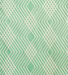 Ткань для штор F6861-01 Fantasque Osborne & Little