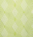 Ткань для штор F6861-02 Fantasque Osborne & Little