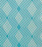 Ткань для штор F6861-03 Fantasque Osborne & Little