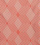 Ткань для штор F6861-04 Fantasque Osborne & Little