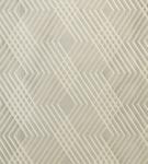Ткань для штор F6861-05 Fantasque Osborne & Little