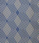 Ткань для штор F6861-06 Fantasque Osborne & Little