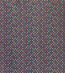 Ткань для штор F6866-02 Fantasque Osborne & Little