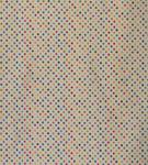 Ткань для штор F6866-03 Fantasque Osborne & Little