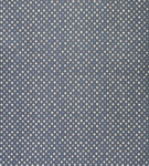 Ткань для штор F6866-04 Fantasque Osborne & Little