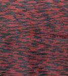 Ткань для штор F6824-03 Garnier Osborne & Little