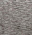 Ткань для штор F6824-04 Garnier Osborne & Little