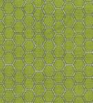 Ткань для штор F6820-02 Garnier Osborne & Little
