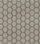 Ткань для штор F6820-06 Garnier Osborne & Little
