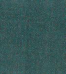 Ткань для штор F6821-01 Garnier Osborne & Little