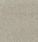 Ткань для штор F6821-03 Garnier Osborne & Little