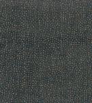 Ткань для штор F6821-04 Garnier Osborne & Little