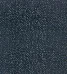 Ткань для штор F6821-05 Garnier Osborne & Little