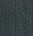 Ткань для штор F6823-01 Garnier Osborne & Little