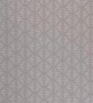 Ткань для штор F6823-02 Garnier Osborne & Little