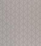 Ткань для штор F6823-03 Garnier Osborne & Little