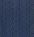 Ткань для штор F6823-04 Garnier Osborne & Little