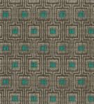 Ткань для штор F6822-01 Garnier Osborne & Little