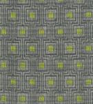 Ткань для штор F6822-02 Garnier Osborne & Little