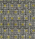 Ткань для штор F6822-03 Garnier Osborne & Little