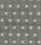 Ткань для штор F6822-04 Garnier Osborne & Little