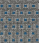 Ткань для штор F6822-06 Garnier Osborne & Little