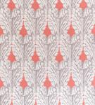 Ткань для штор F6204-03 Grand Tour Osborne & Little