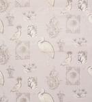 Ткань для штор F6202-01 Grand Tour Osborne & Little