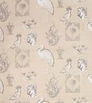 Ткань для штор F6202-03 Grand Tour Osborne & Little