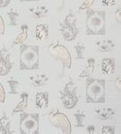 Ткань для штор F6202-04 Grand Tour Osborne & Little