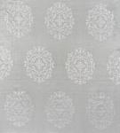 Ткань для штор F6201-03 Grand Tour Osborne & Little